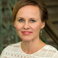 Kirsi Törmi