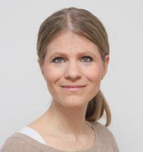 Pariterapia Vantaa